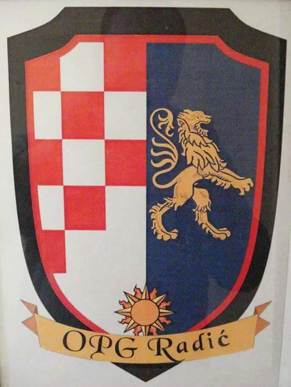 OPG Radić (46563)