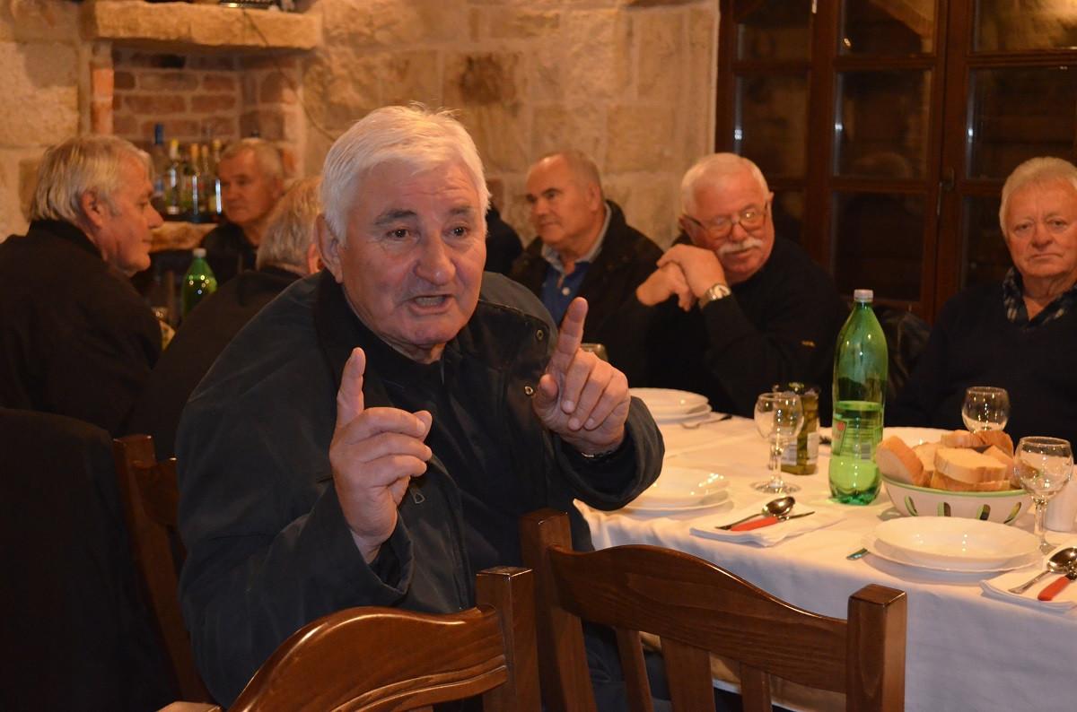 Duhoviti Josip Grgurica (65000)