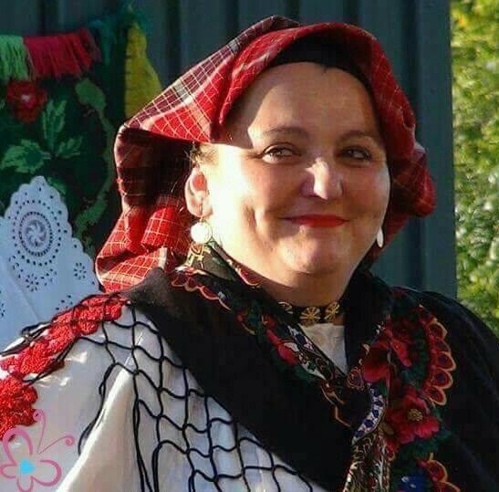 Agica Ferić (64085)