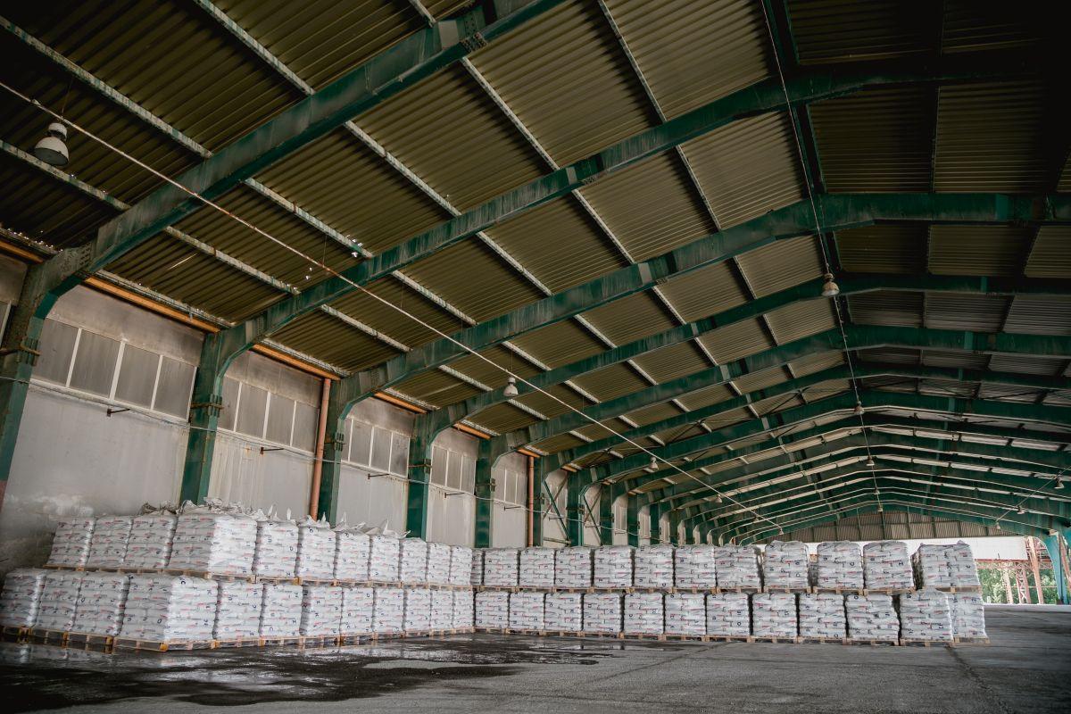 Godišnjica rada AgroPort Centra u Bačkoj Palanci (56074)