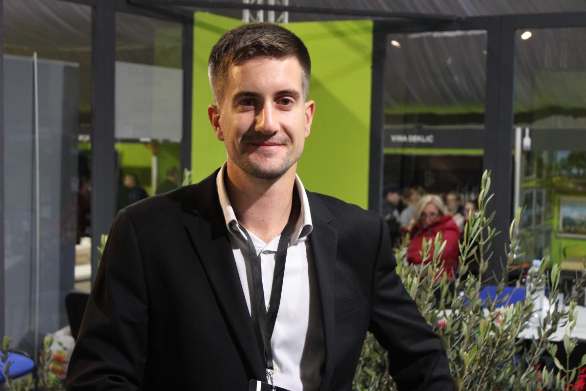 Lorenzo Biasiol (63548)