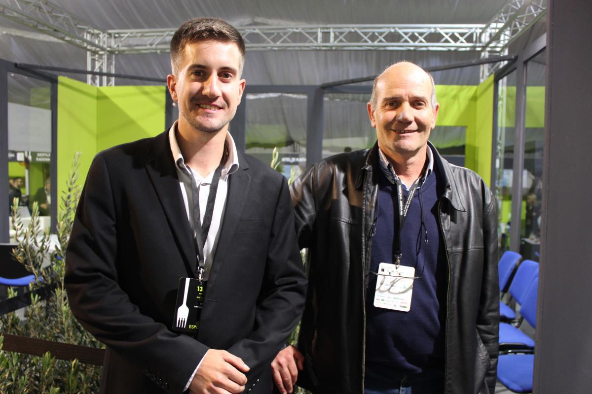 Lorenzo i Maurizio Biasiol (63547)