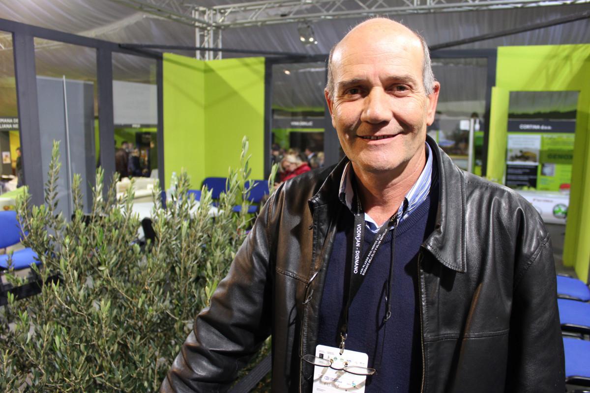 Maurizio Biasiol (63549)