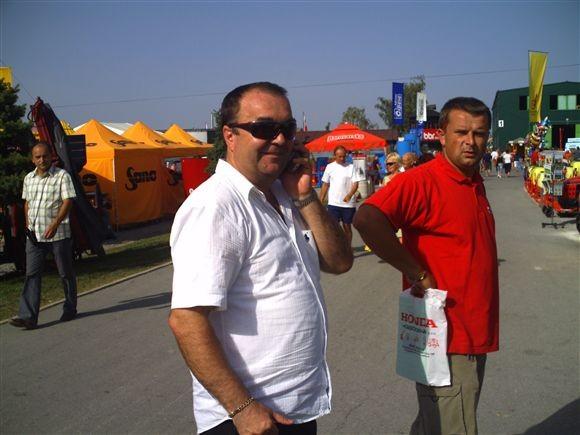 Bjelovar Sajam Gudovac 2008 (141)