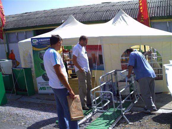 Profarm - Bjelovar Sajam Gudovac 2008 (163)