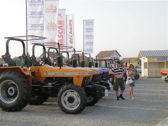 Bjelovar Sajam Gudovac 2008 (164)