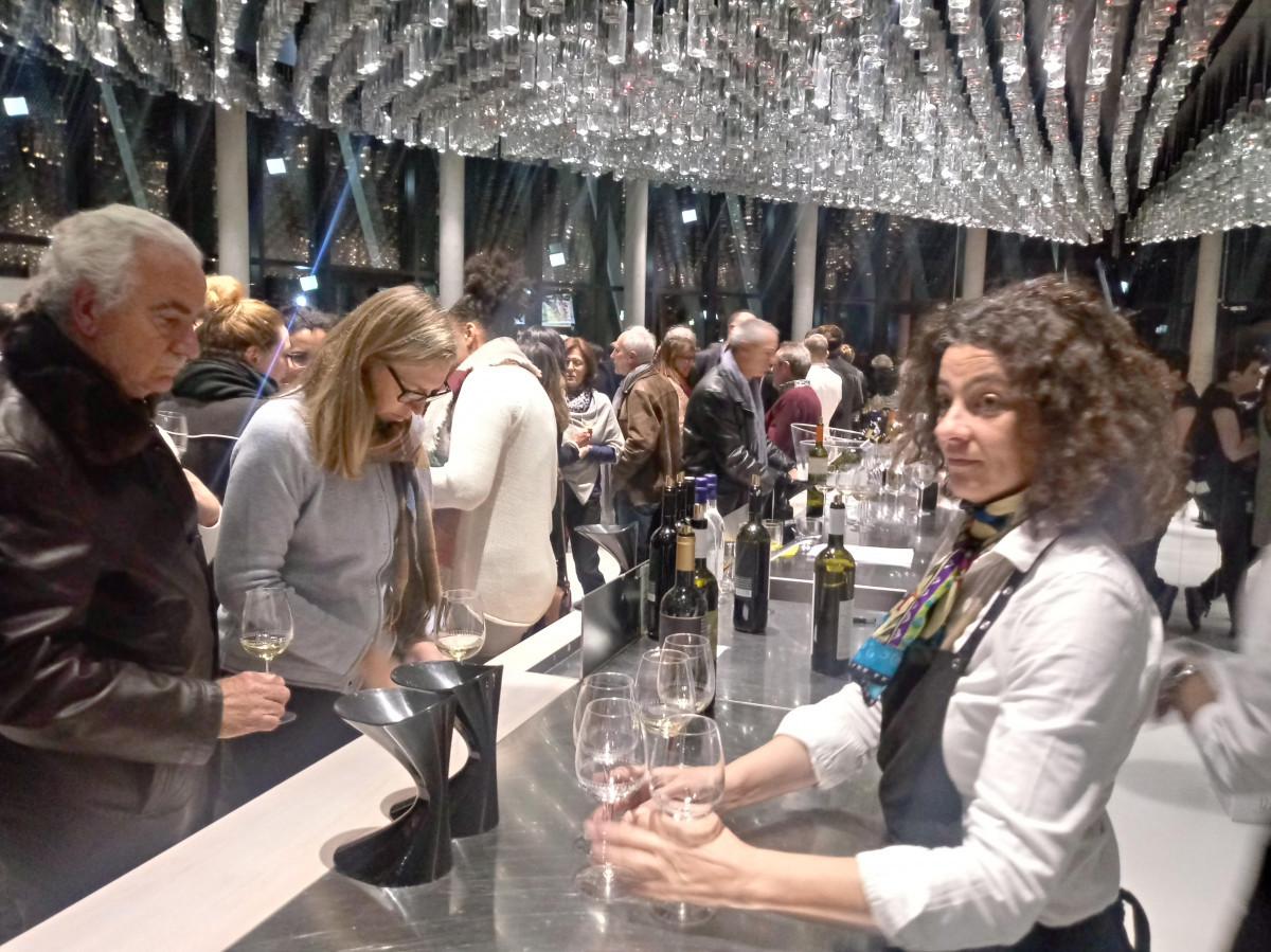 Hrvatska vina u Bordeauxu (63982)