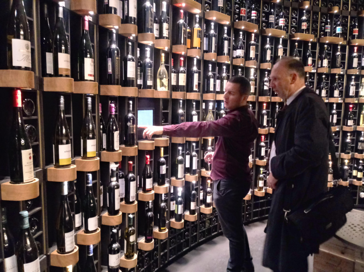 Hrvatska vina u Bordeauxu (63985)