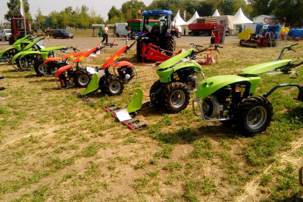 Labinprogres motokultivatori (59434)