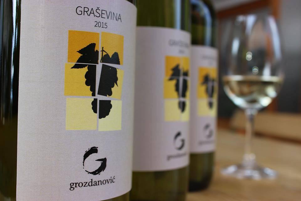 OPG Grozdanović (65117)