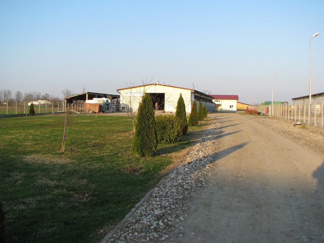 jedna od farmi (50059)