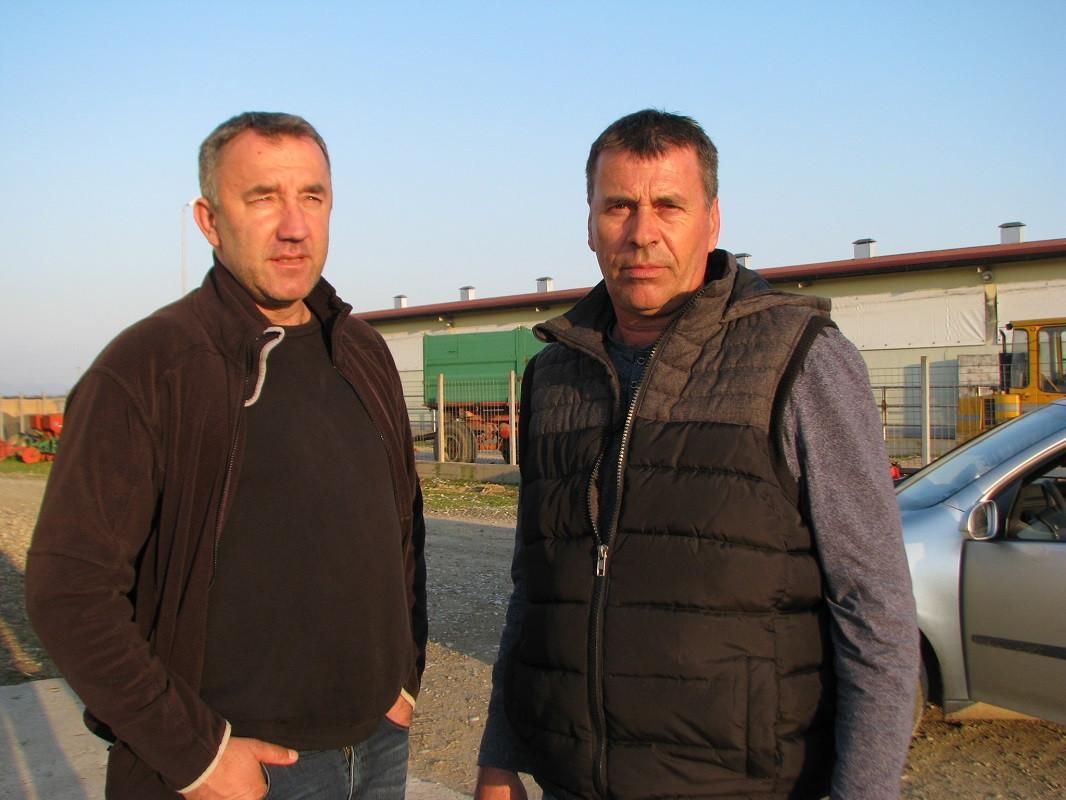 Muris i Jasmin Grgić (50060)