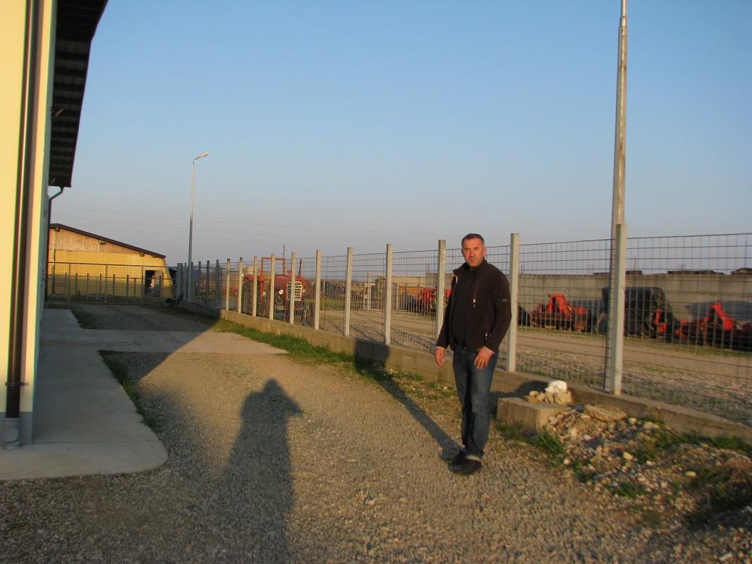 Muris ispred farme (50071)