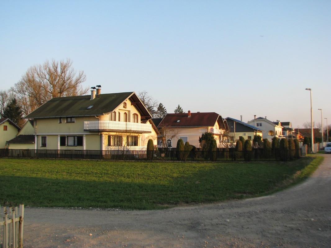 kuće Grgića (50074)