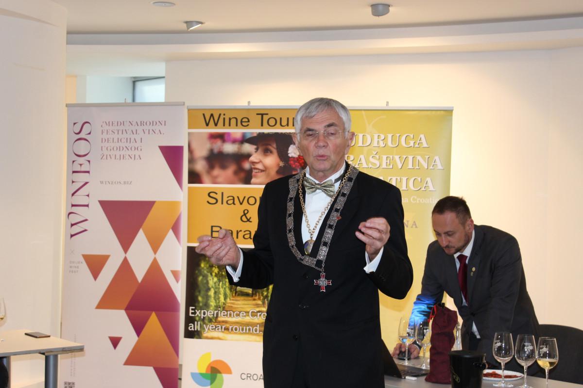 WineOS 2017 - Osijek Wine Fest (63969)