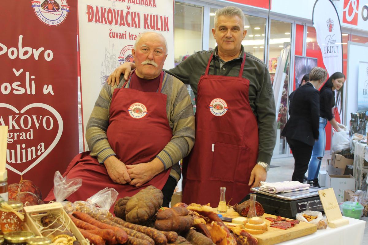 WineOS 2017 - Osijek Wine Fest (63970)