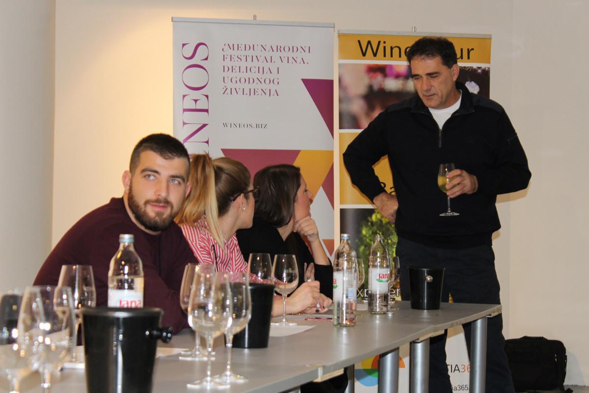 WineOS 2017 - Osijek Wine Fest (63972)