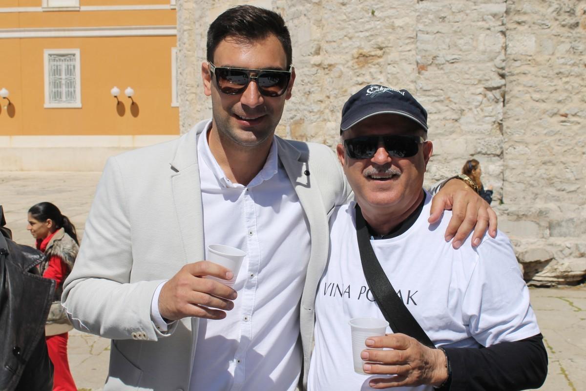18. Dani Masline Zadar 2016. (36030)