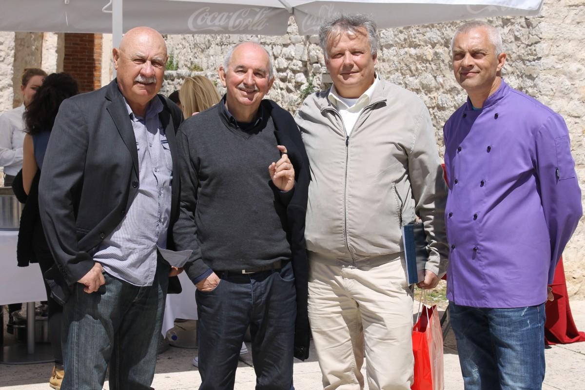18. Dani Masline Zadar 2016. (36035)