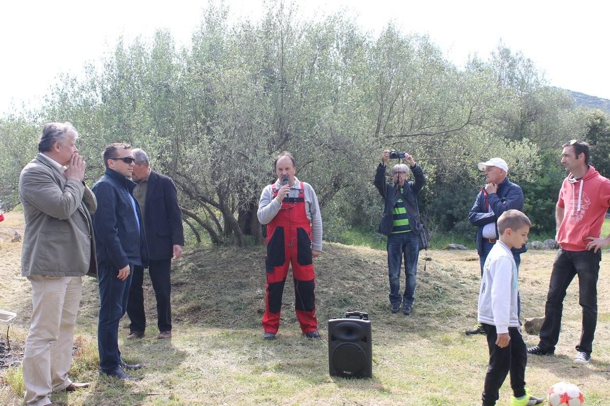 Dani masline - stručni izlet na Ugljan (36094)