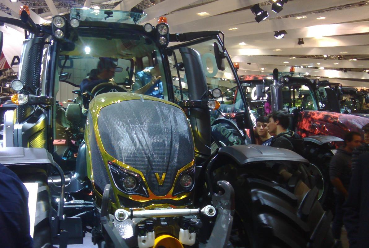 Traktori (46479)