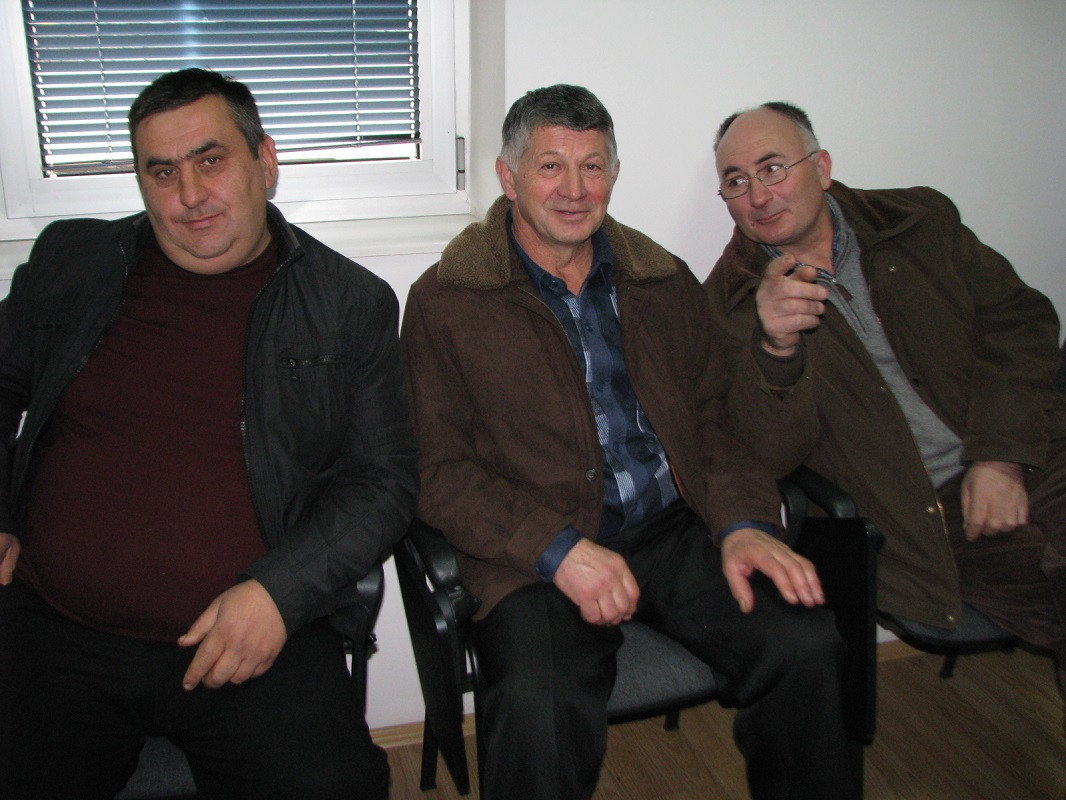 Draško Banjacdesno sa kolegama (51949)