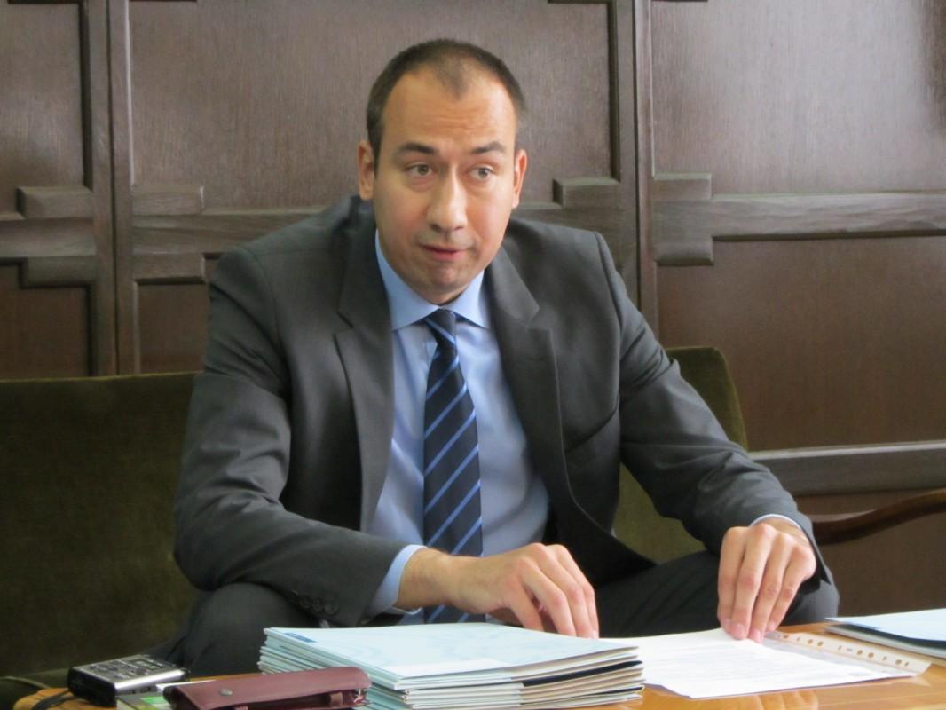 Vuk Radojević