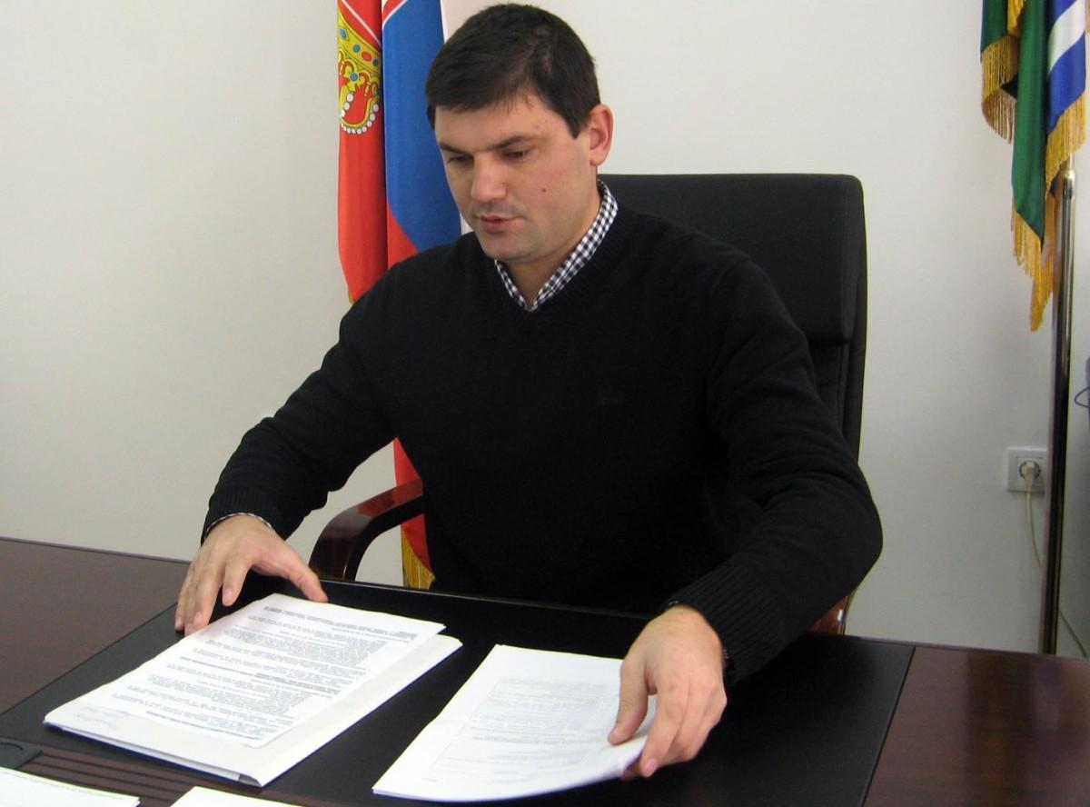 Šišković