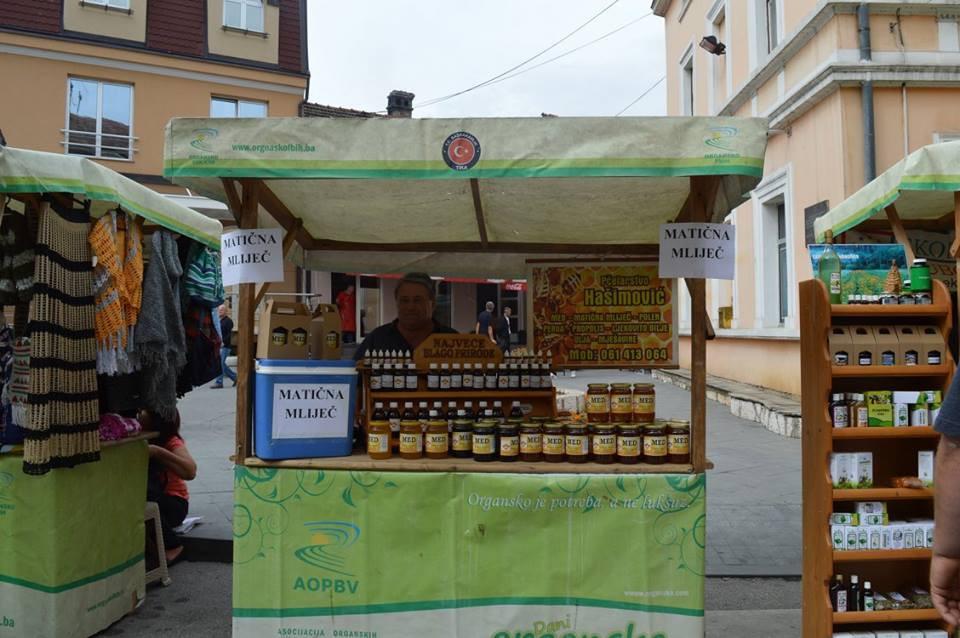 Proizvodi od meda (59543)