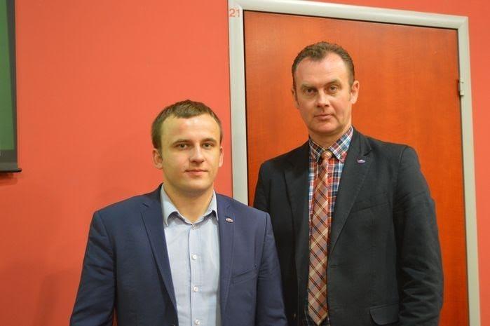 Ninartovič-Lukomski