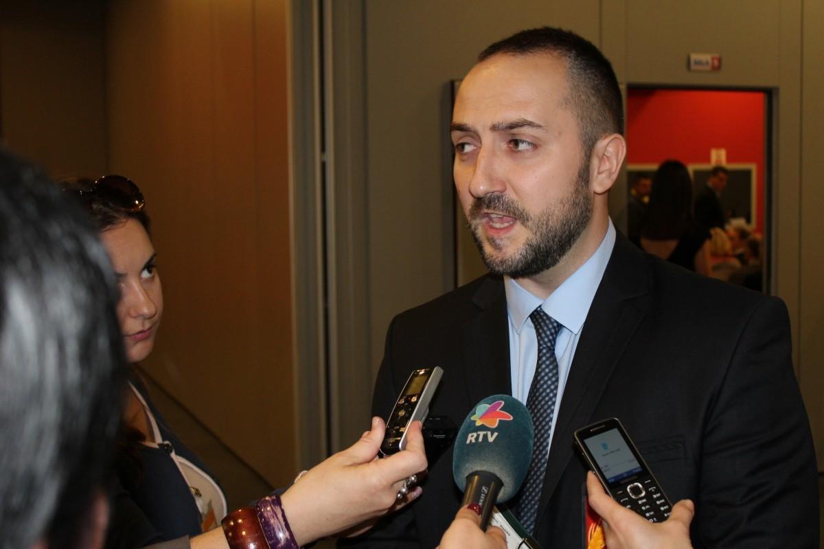 Aleksandar Milovanović