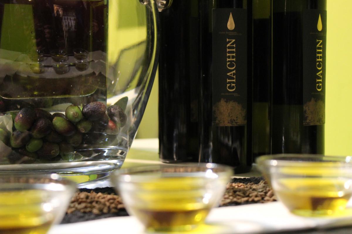 Maslinovo ulje (63570)
