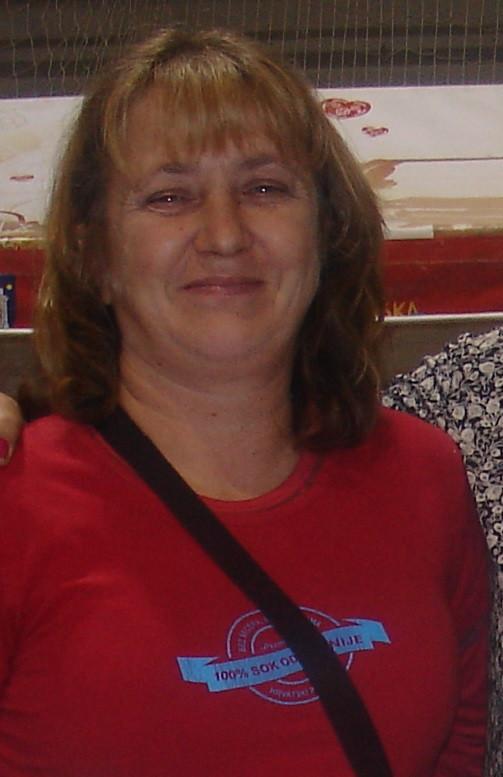 Marijana Josipović (45701)