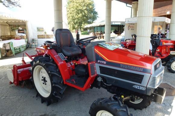 polovni traktori u bih traktori u bih http newcarpicture org polovni
