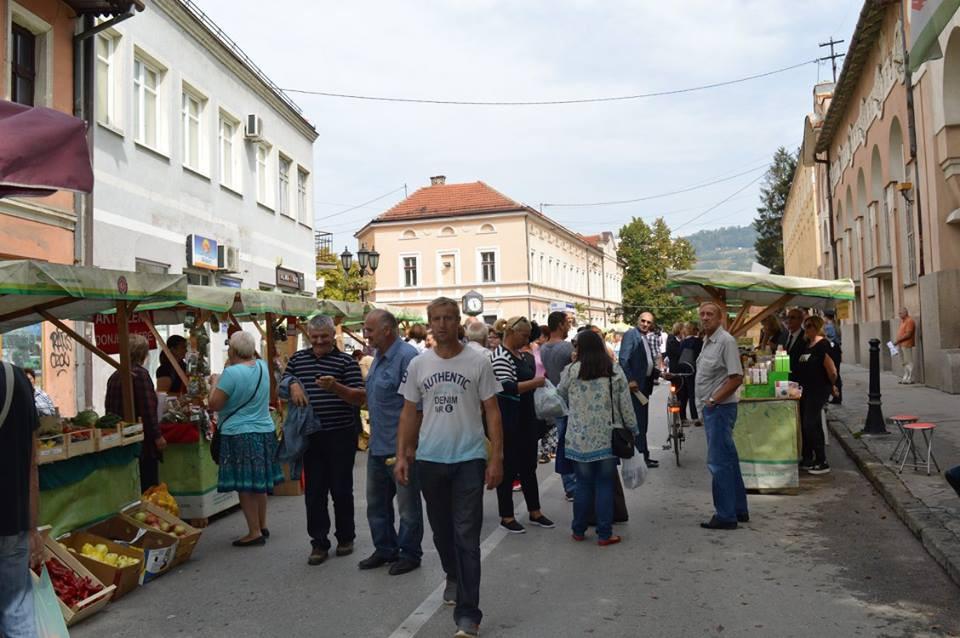 Posjetitelji sajma (59548)