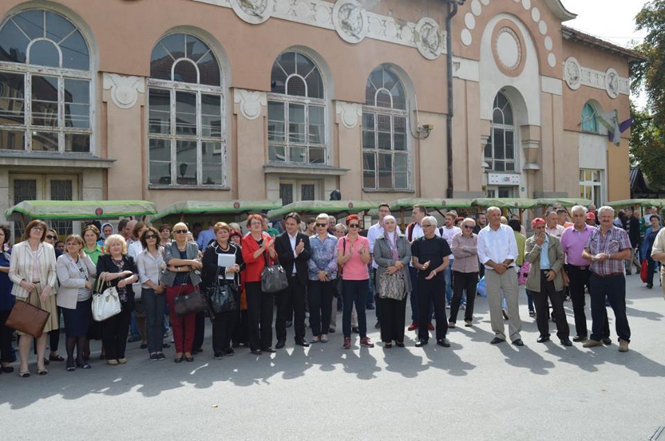Posjetitelji sajma (59544)
