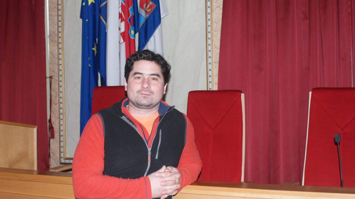 Potpore u ruralnom turizmu (46543)