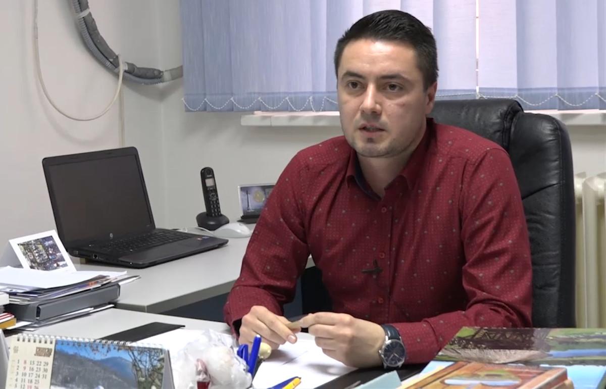 Petar Samardžić