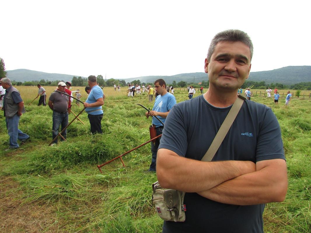 Dragomir Lončar (56684)