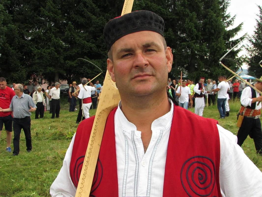 Miloš Trkulja (56686)