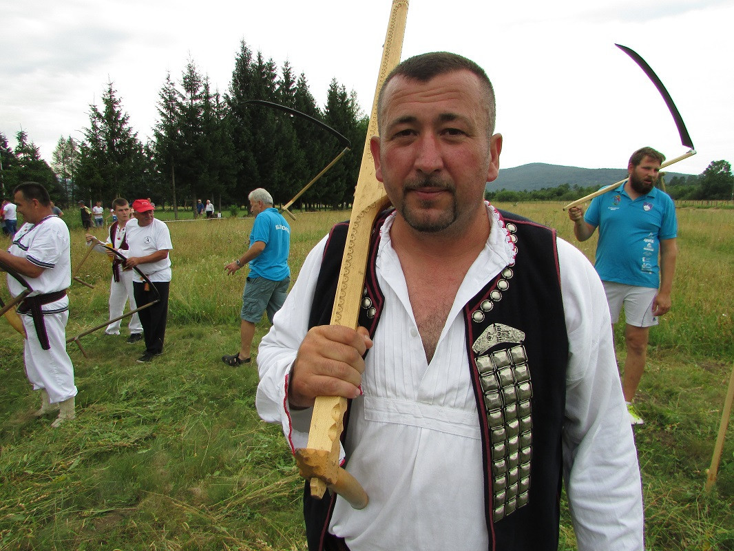 Mirko Kecman (56685)