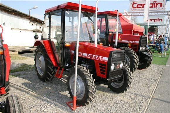 traktori-bj-sajam-proljetni-img_0746-201