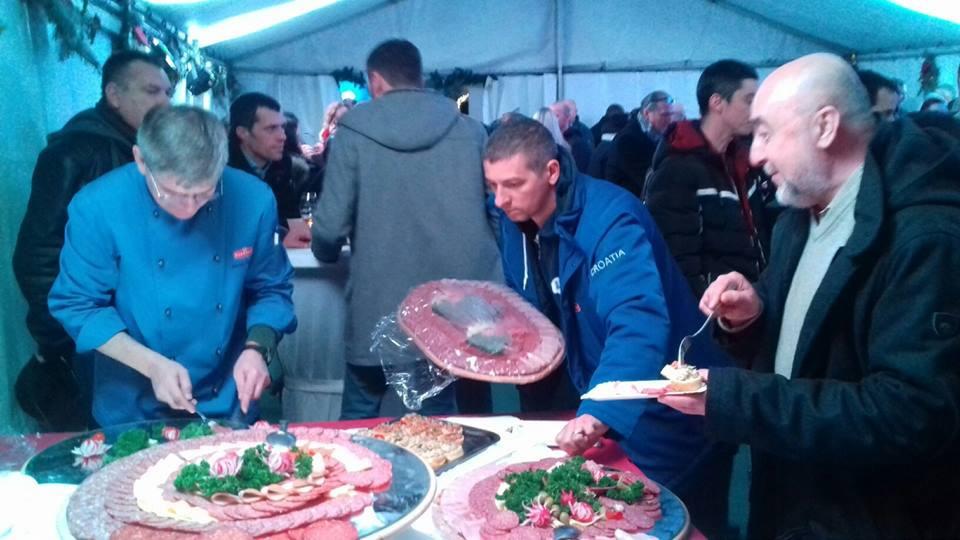 2. Koprivnica Wine Fest (64716)
