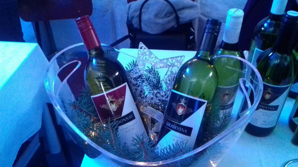 2. Koprivnica Wine Fest (64706)