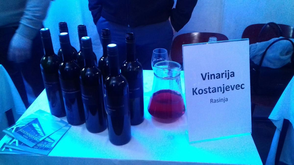 2. Koprivnica Wine Fest (64712)