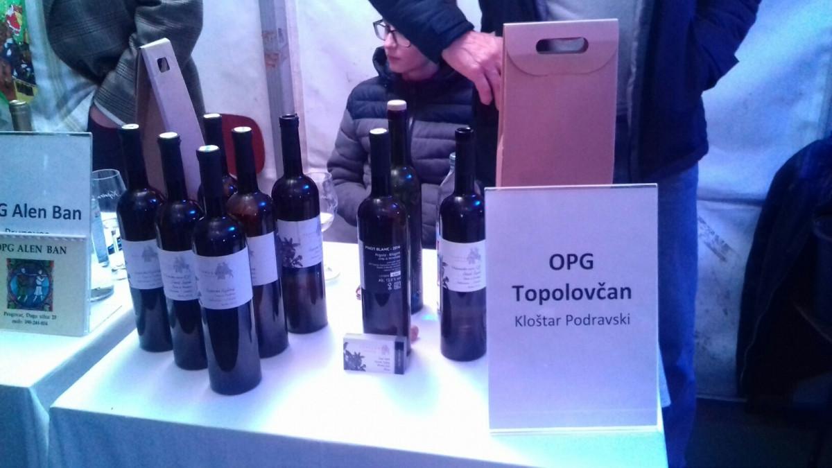 2. Koprivnica Wine Fest (64708)