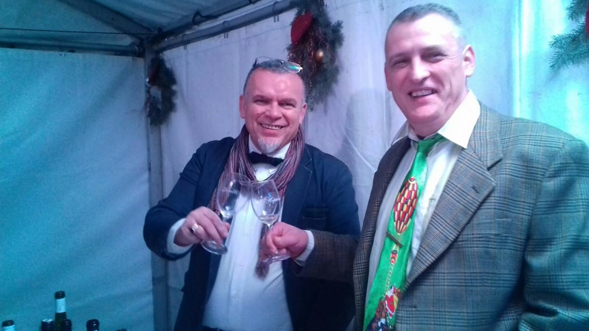 2. Koprivnica Wine Fest (64704)