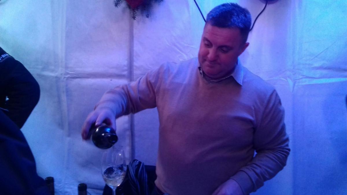 2. Koprivnica Wine Fest (64711)