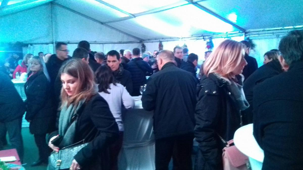 2. Koprivnica Wine Fest (64717)