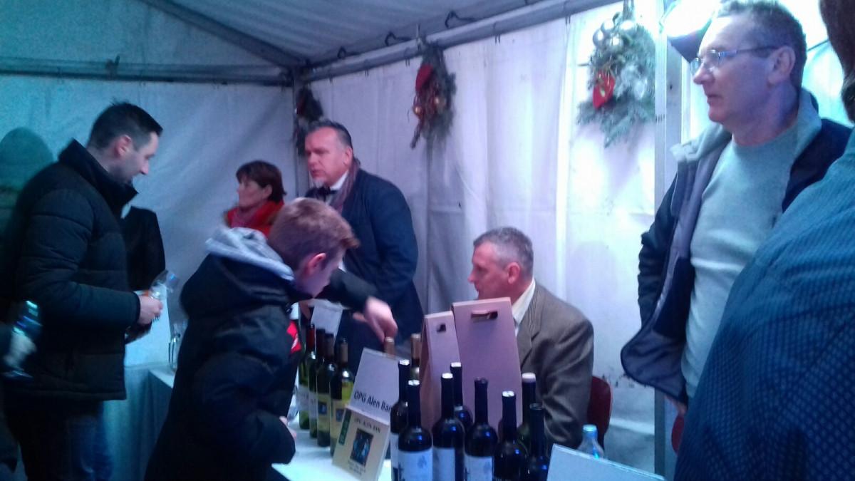 2. Koprivnica Wine Fest (64719)